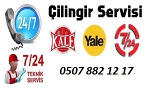 İzmir Karabağlar Çilingir,Karabağlar Çilingir,karabaglar cilingir kasa,karabaglar cilingir oto